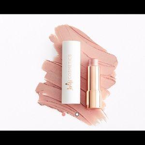💄Jolii cosmetics spektra stick in Stella
